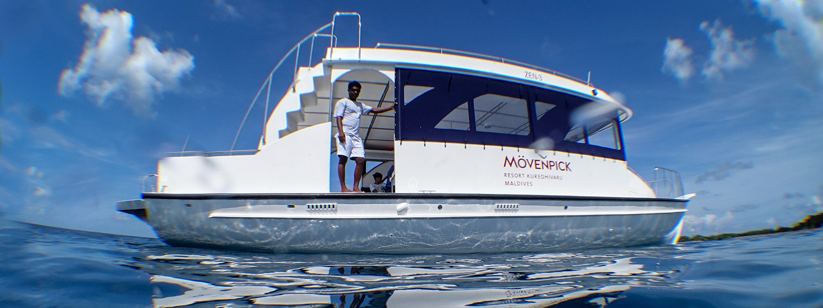 Snorkel Excursions Maldives