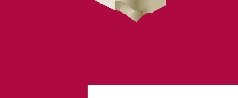 Dive Butler Zen logo resort